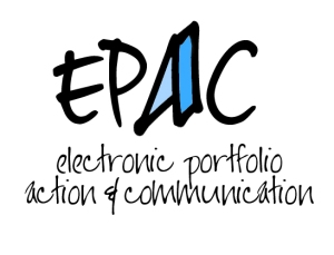 ePortfolio Action & Communication Community of Practice
