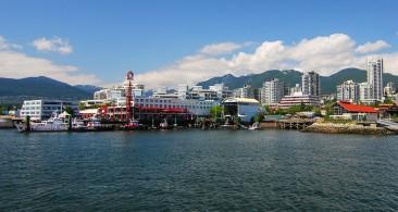 2-PBC-North-Vancouver-Quay